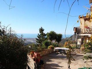 Beautiful 3 bedroom House in Valdicastello Carducci - Valdicastello Carducci vacation rentals