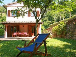 Lovely 3 bedroom House in Strettoia - Strettoia vacation rentals