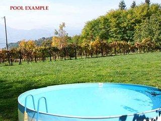 Coreglia Antelminelli - 262001 - Coreglia Antelminelli vacation rentals