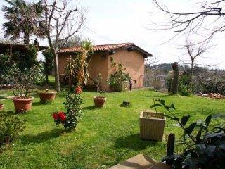 Nice 1 bedroom House in Capannori - Capannori vacation rentals