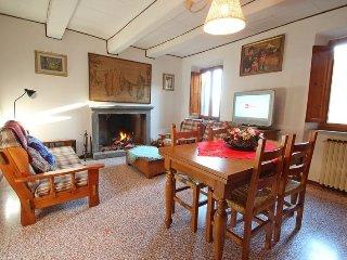 Beautiful 2 bedroom House in Aramo - Aramo vacation rentals