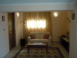 Cozy 2 bedroom Villa in Plemmirio - Plemmirio vacation rentals