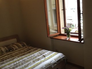 Piran Near Sea - Brand New Family Apartment in a Historic House - Piran vacation rentals