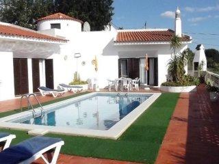 Villa in Albufeira - 104189 - Patroves vacation rentals