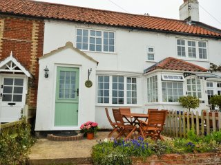 Charming 3 bedroom House in Reedham - Reedham vacation rentals