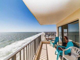 Atalaya Towers 1406 - Murrells Inlet vacation rentals