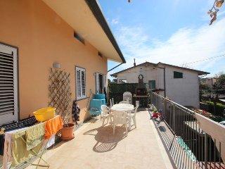 Capanne-prato-cinquale - 2335001 - Cinquale vacation rentals