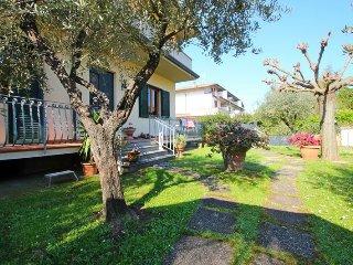 Capanne-prato-cinquale - 2343001 - Cinquale vacation rentals