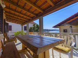 House Ante - 31191-K1 - Razanj vacation rentals