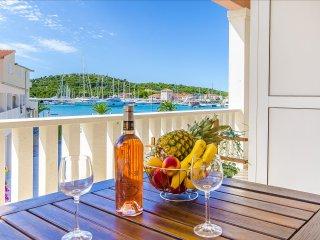 Apartments Ante - 28231-A4 - Rogoznica vacation rentals
