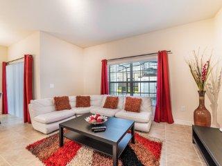 Storey Lake - 4819 Brier Rose Lane ~ RA73639 - Longwood vacation rentals