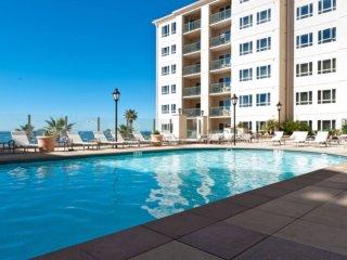 Enjoy Southern California at Wyndham Oceanside - Oceanside vacation rentals