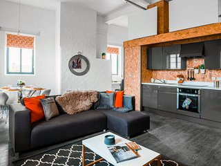 Coleman's Fireproof Depository - Liverpool vacation rentals
