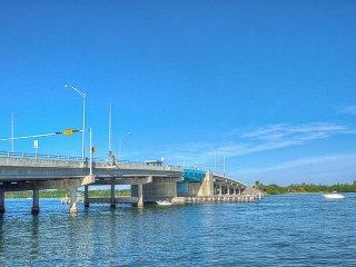 LongBoatKey 01 ~ RA132363 - Longboat Key vacation rentals