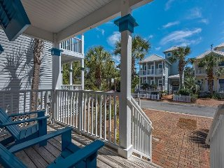 15%-20% off March- May 1st! Call to book this beautiful unit today!! - Santa Rosa Beach vacation rentals