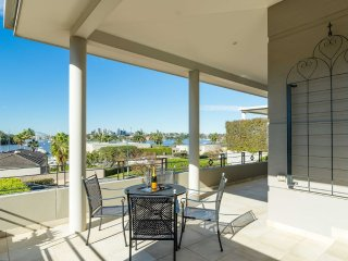 Opulent Harbourside Sydney Living - Hunters Hill vacation rentals