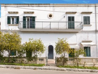 791 Casa a 200mt dalle Spiagge di Santa Caterina - Santa Caterina vacation rentals