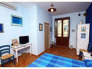 Struttura situata in pieno centro a Lentini - Lentini vacation rentals