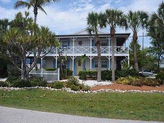 Blue Dolphin Inn - Ibis ~ RA144497 - Anna Maria vacation rentals