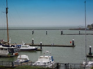 Marinus Apartment, Cowes - Cowes vacation rentals