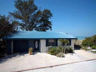 Azure Seas ~ RA144462 - Anna Maria vacation rentals