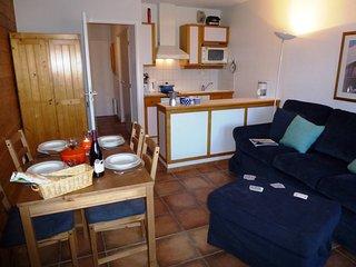Appartement N°8C3, hameau de Flaine - Flaine vacation rentals
