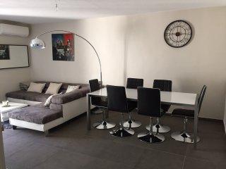 Vacation rentals in Var