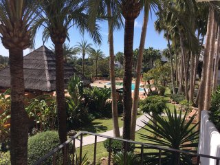 2 bedroom Condo with Internet Access in Los Barrios - Los Barrios vacation rentals