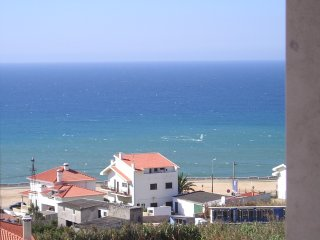 Perfect Penthouse with Internet Access and Satellite Or Cable TV - Ericeira vacation rentals