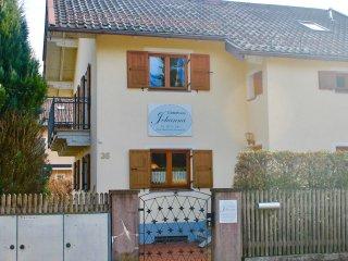 Charmantes & freundliches Haus - Hohenbrunn vacation rentals