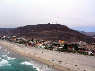 Great ocean view home - Rosarito vacation rentals