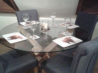 The Wynd, near Peat Inn, St Andrews - Peat Inn vacation rentals