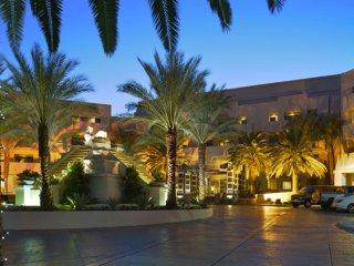 Fantastic 2 Bdrm Condo In Vegas! - Las Vegas vacation rentals