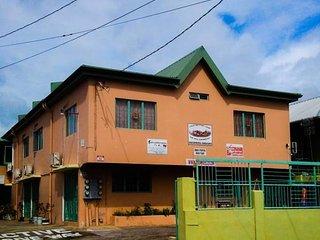The Cannons - Carib Suite @ Arima - Arima vacation rentals