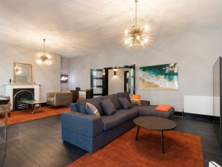 2 bed 2.5 bath in the heart of Marylebone - Saint Johns vacation rentals