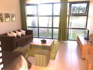 Vacation rentals in Alentejo