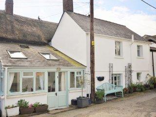 LRISE Cottage in Dartmoor Nati - Northlew vacation rentals
