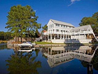 37671 Oak Road - Fenwick Island vacation rentals