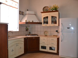 Casa D'Avola - Avola vacation rentals
