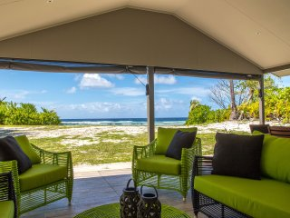 Nice House with Internet Access and A/C - Cocos (Keeling) Islands vacation rentals