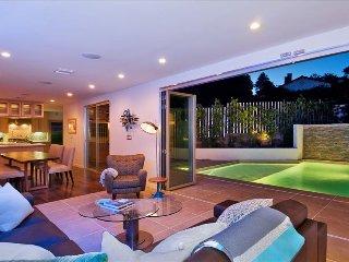 Los Feliz Luxury Poolside Getaway - Los Angeles vacation rentals