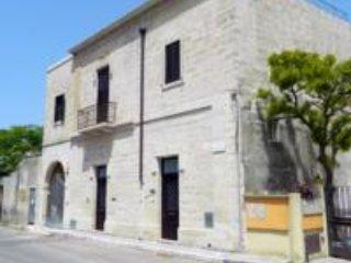 Dimora 800 Casa Vacanze Salento - Merine Apulia vacation rentals