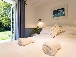 Little Shippen, Tresarran Cottages - Herodsfoot vacation rentals