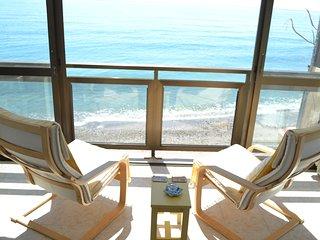 Malibu Studio - Benalmadena vacation rentals