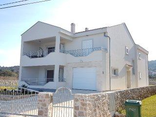 Beautiful 2 bedroom Kraj Condo with Internet Access - Kraj vacation rentals