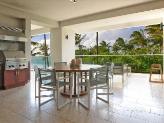 Ocean Views from Heliconia 2302 Residences 3 Bedroom plus Den at Montage - Lahaina vacation rentals