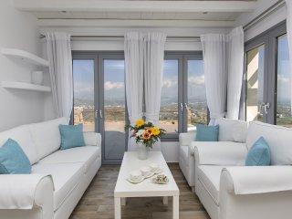 Nice 1 bedroom Villa in Stelida - Stelida vacation rentals