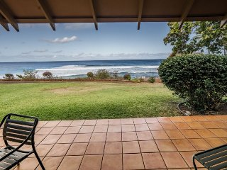 2 bedroom Apartment with Internet Access in Maunaloa - Maunaloa vacation rentals