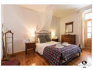 Shutterbug, Typical Apartment - Lisbon vacation rentals