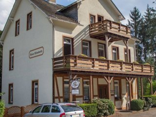 5 bedroom Guest house with Television in Schlangenbad - Schlangenbad vacation rentals